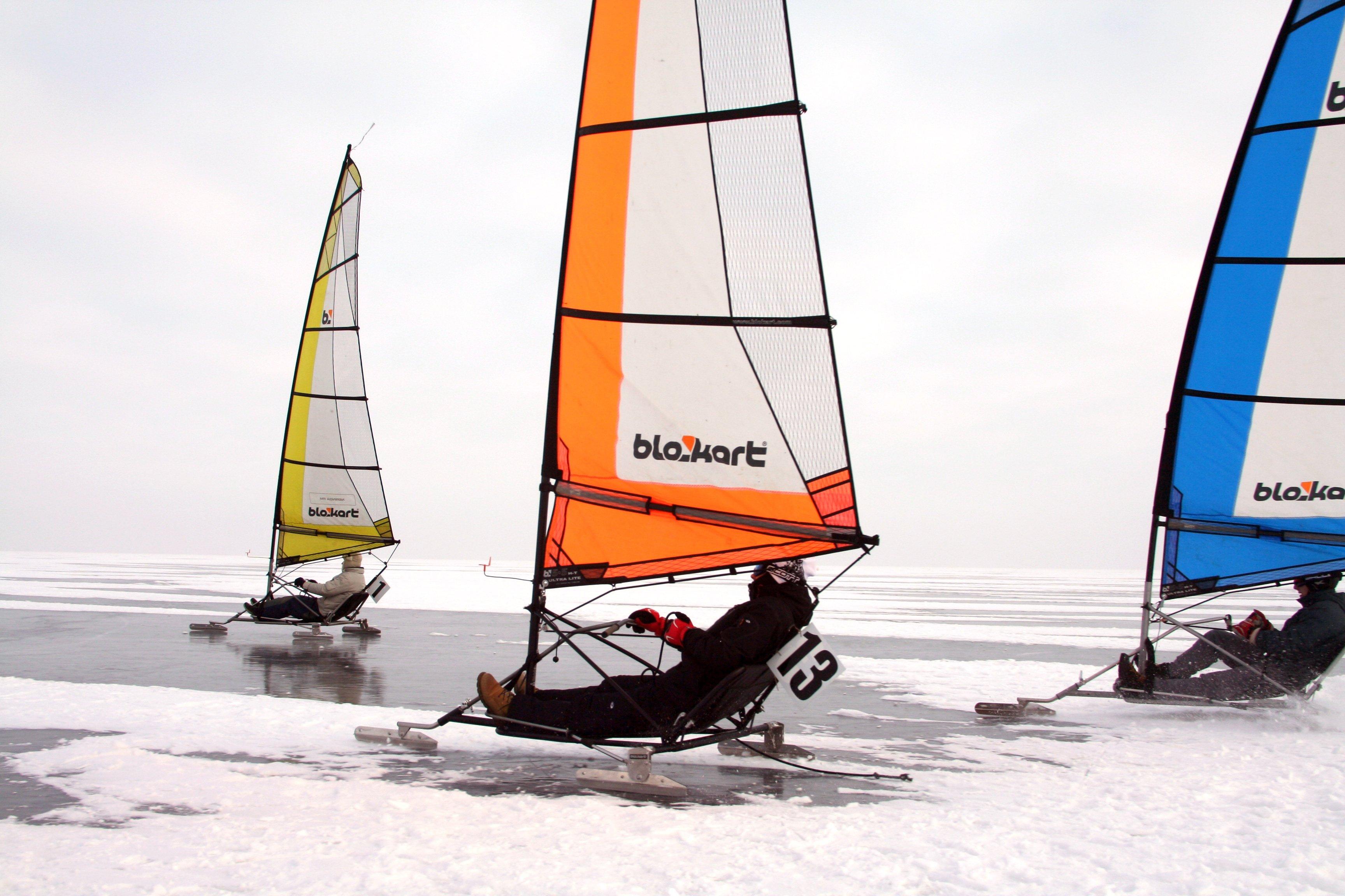 ledroges_ice-blockart_ziemos pramogos_aktyvios pramogos_pramogos pajuryje_irklakojis