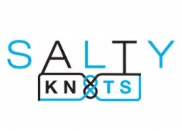 knots - Projektas Salty Knots